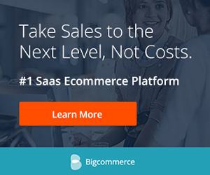 BigCommerce Shows How Holiday Shopping Experiences Are Dictated by Online Consumer Behavior