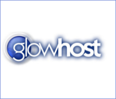 GlowHost Is Offering 2 Free Months of Web Hosting