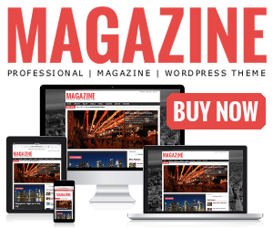 MH Themes Is Becoming One of the Best Selling WordPress Theme Frameworks