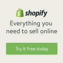 Shopify Explains How to Grow Your Business With Giveaways and Viral Contests