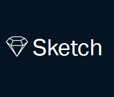 Sketch Releases New Version 3.4.3