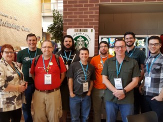 wordcamp_jax_speakers