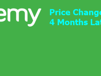 udemy-price-change
