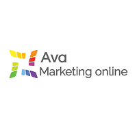 Ava Marketing Online