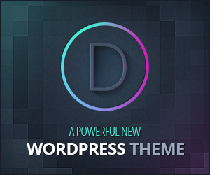 DIVI Still The Most Popular WordPress Theme