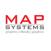 MAP Systems