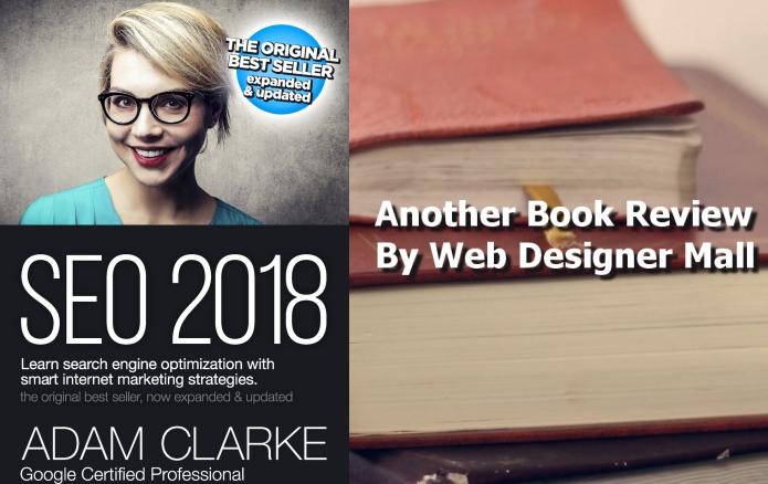 book-review-seo-2018