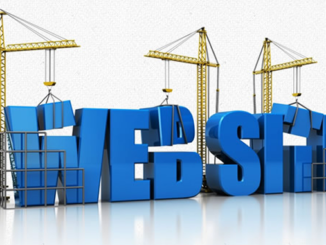 5 things to consider when building your website
